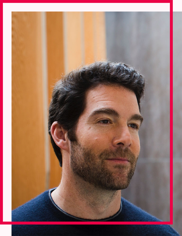 Jeff Weiner is the CEO of LinkedIn and one of Holberton's Board of Trustees Members